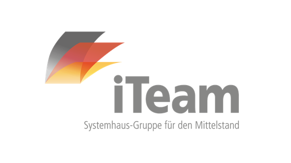 iTeam Systemhausgruppe